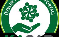 Üyeler Arası Değişim Portalı