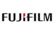 Fujifilm Tanıtım Toplantısı | 27/01/2016