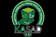 KASAD & GELBUL Karton Eğitimi | 03/07/2015