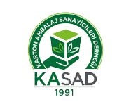 KASAD Yönetim Kurulu Başkanımız Alican Duran, ECMA İş Haberleşme Komitesi Başkanı Seçildi | 03/07/2012