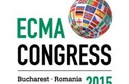 ECMA 2015 Kongresi | 09/09/2015
