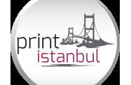 Print İstanbul | 08/10/2015