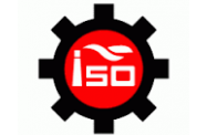 İSO 13.Sanayi Kongresi | 08/10/2015
