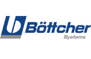 KASAD Tanıtım Toplantısı - Böttcher Systems | 21/10/2015