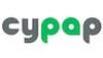 Cypap & Smurfit Kappa Tanıtım Toplantısı | 29/03/2017
