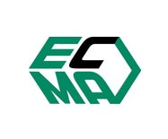 ECMA 2011 Yıllık Toplantısı | 13/09/2011