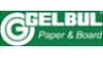 KASAD & GELBUL Eğitim Organizasyonu | 07/03/2015