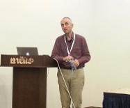 Ambalaj Baskısında Dijital Baskı Sistemleri - Doç.Dr.Türkün Şahinbaşkan | 31/10/2014