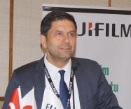 Fujifilm Tanıtım Toplantısı | 19/04/2018
