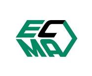ECMA Avrupa Karton Sanayi Araştırması/Beklentileri (European Carton Prospects) raporunu yayınladı | 03/06/2011