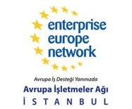 AİA İstanbul Merkezi AB'ye Uyum Sürecinde Sektör Rehberleri | 27/06/2011
