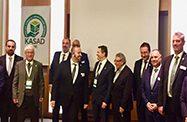 Heidelberg Türkiye Tanıtım Toplantısı   19/12/2018
