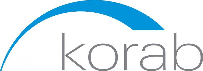 Korab & Iggesund Tanıtım Toplantısı I 20/03/2019