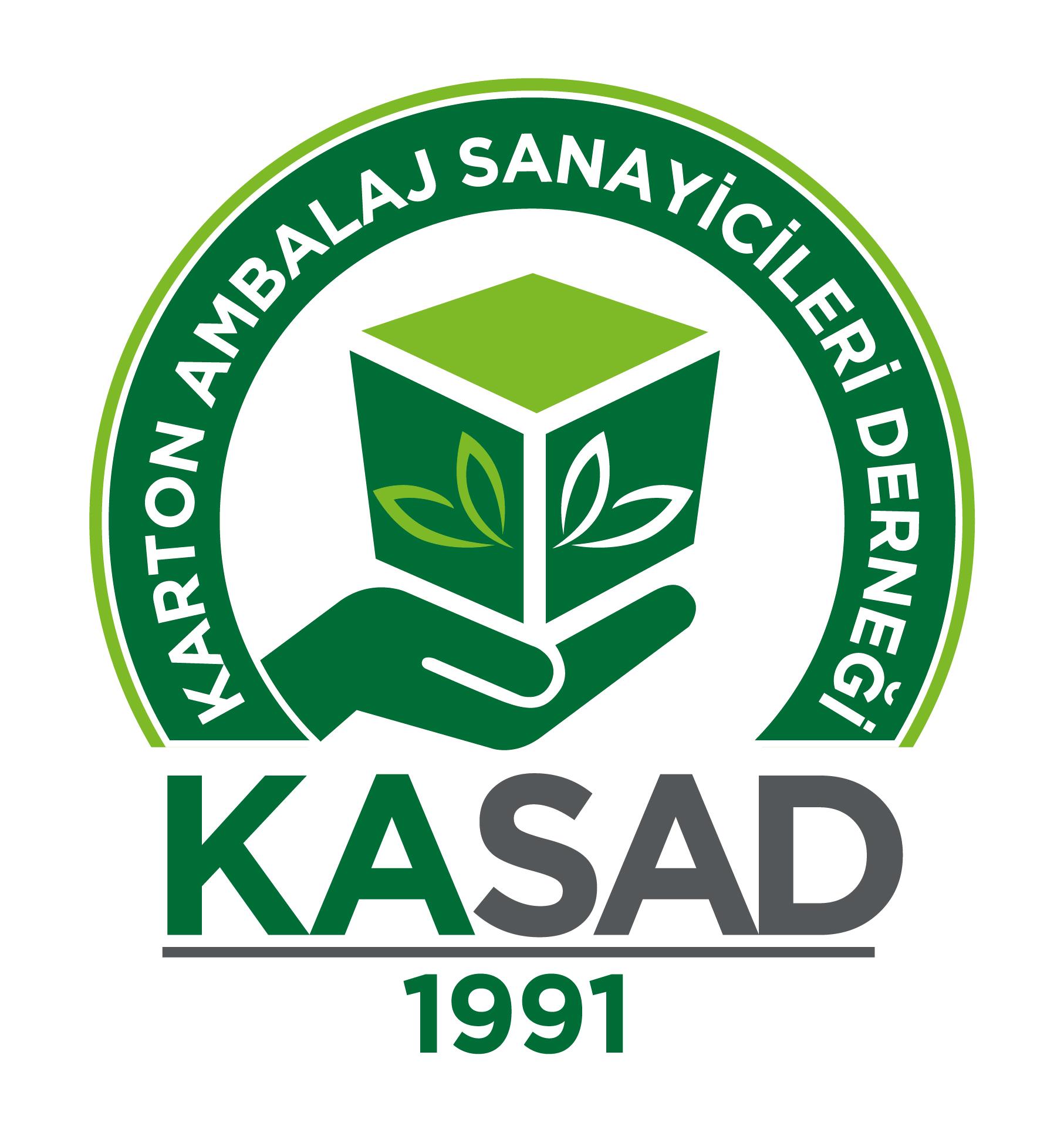 KASAD - COVID-19 İş Gücünün Korunması Prosedürü Ver.2 I 08/06/2020