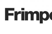 Frimpeks Tanıtım Toplantısı I 20/11/2019