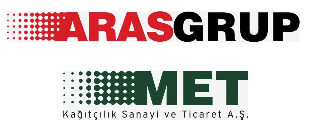 Met Kağıtçılık - Aras Grup Tanıtım Toplantısı I 09/10/2019