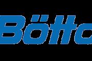 Böttcher Tanıtım Toplantısı I 22/01/2020