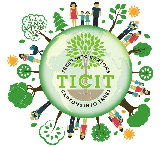 KASAD - TICCIT Programı Etkinliği I 23/12/2019