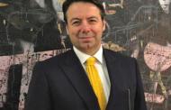 KASAD Başkanı Alican Duran 2019 yılını Matbaa Teknik Dergisine değerlendirdi I 08/04/2020