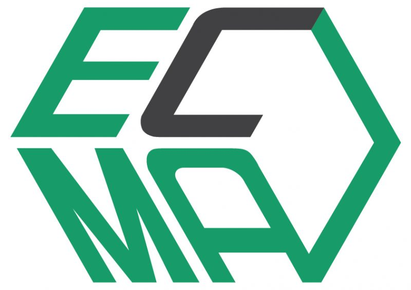 ECMA Brexit Webinar'ı I 25/09/2020
