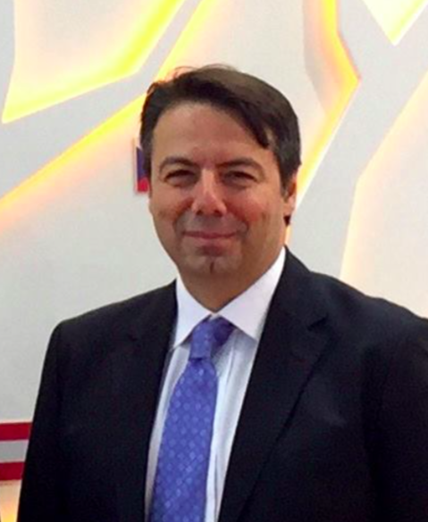 KASAD Başkanı Alican Duran Basım Dünyası'na Gündemi Değerlendirdi I 24.06.2020