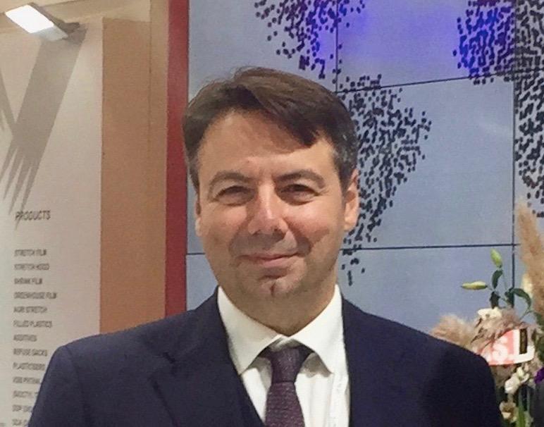 KASAD Başkanı Alican Duran Matbaa Haber Röportajı I 23.07.2020