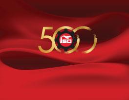 8 KASAD Üyesi Türkiye'nin ilk 1000 Sanayi Kuruluşu İçinde I 01/09/2020
