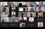 KASAD Kasım Ayı Online Üye Toplantısı I 11/11/2020