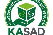 KASAD Üye Toplantısı | 29 Nisan 2021, 15:00-17:00 Online