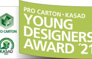 Pro Carton Yarışmasında 3 Öğrencimiz Finale Kaldı