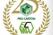 European Carton Excellence Award 2021 - Son Başvuru Tarihi: 29 Mayıs 2021