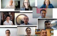 FSMVÜ Pandemi Sürecinde Ambalaj Sektörü Paneli