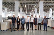 KASAD-İBB İSMEK ara eleman yetiştirmek için işbirliği yapıyor
